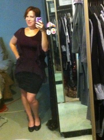 20110922-090117.jpg